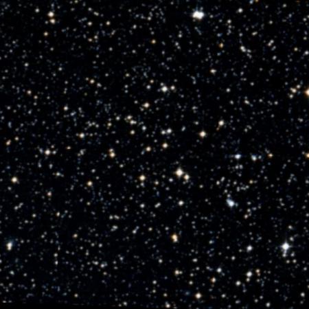 Image of NGC 4230