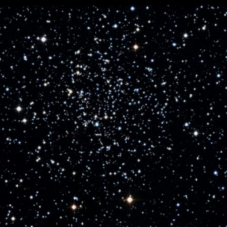 Image of NGC 2141