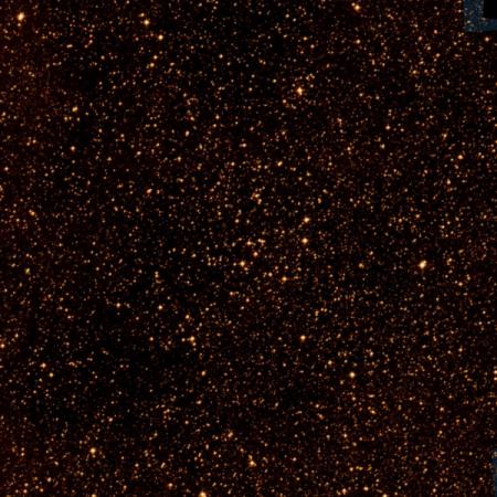Image of Cr 223