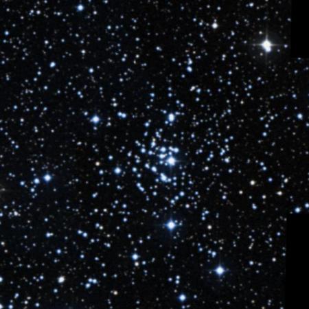 Image of NGC 7788