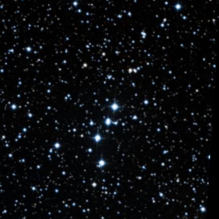 Image of NGC 133