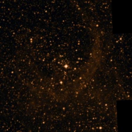 Image of NGC 1747