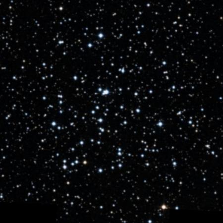 Image of NGC 381