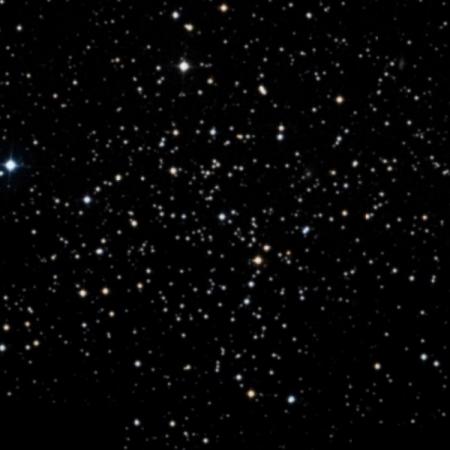 Image of NGC 7142