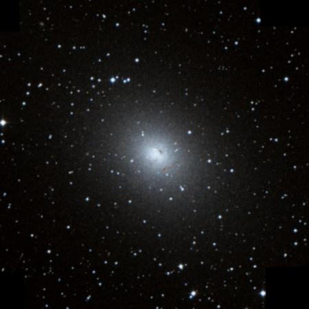 Image of C 18