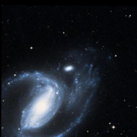 Image of C 67