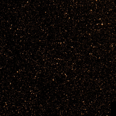 Image of Cr 269