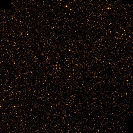 Image of Cr 277