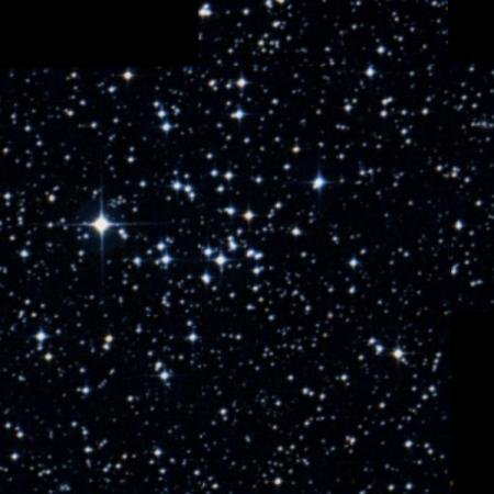 Image of NGC 2587