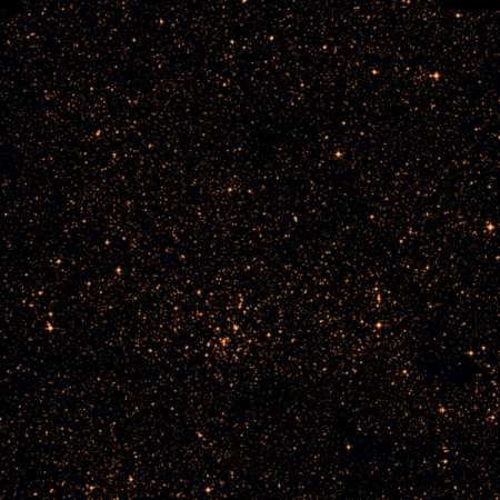 Image of Cr 388