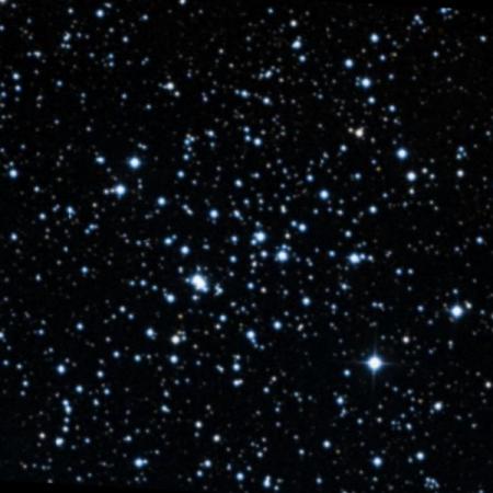 Image of NGC 146