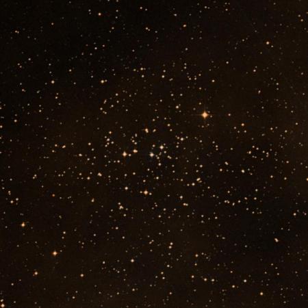 Image of NGC 2112