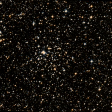 Image of NGC 5168