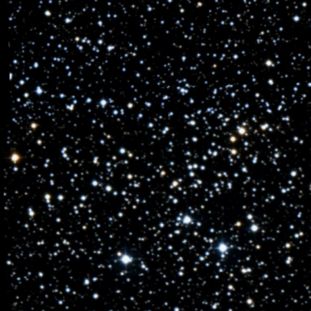 Image of IC 1434
