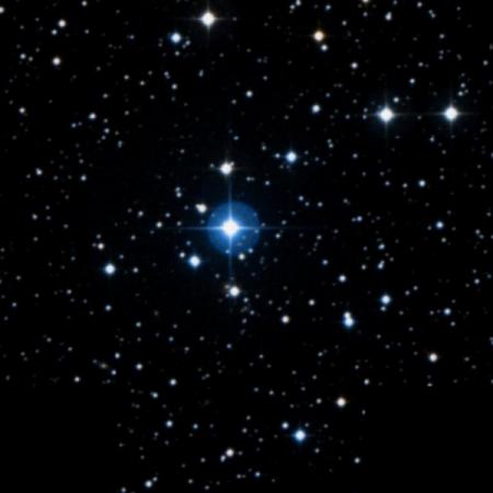 Image of NGC 2180