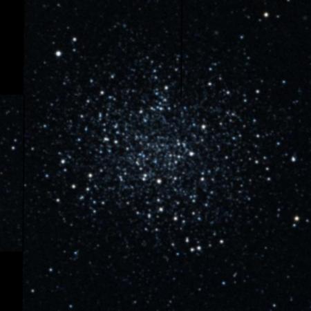 Image of NGC 5053