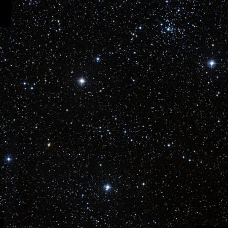 Image of Cr 458