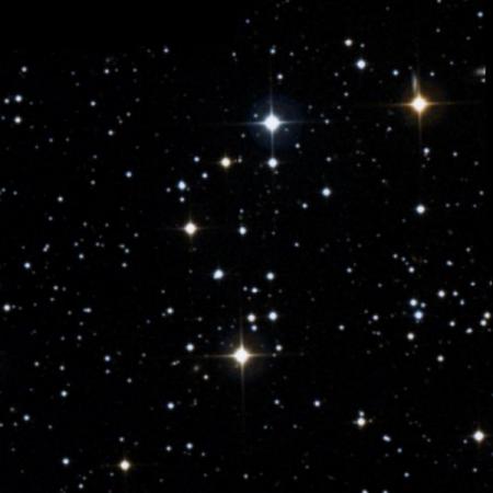 Image of NGC 956