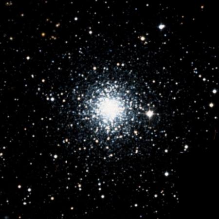 Image of C 47