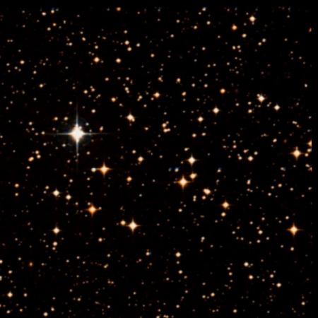 Image of NGC 2250