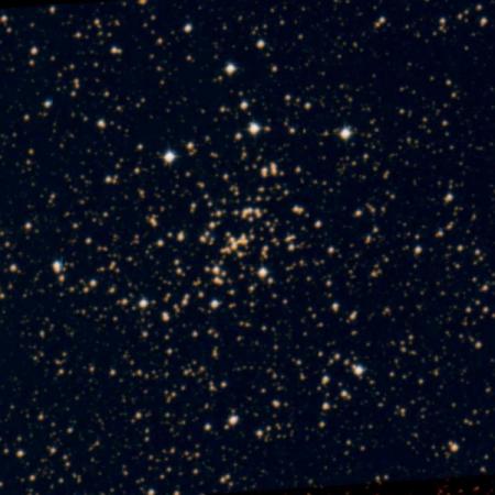 Image of NGC 4337