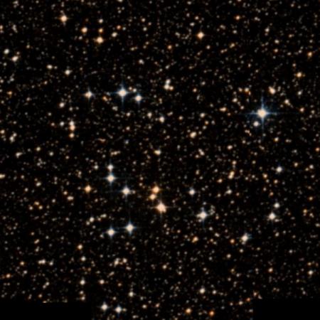 Image of NGC 5749