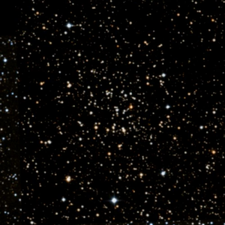 Image of IC 1369
