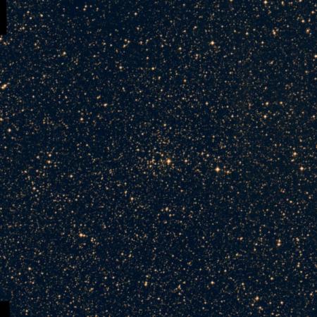 Image of Cr 217