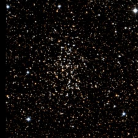 Image of NGC 6802