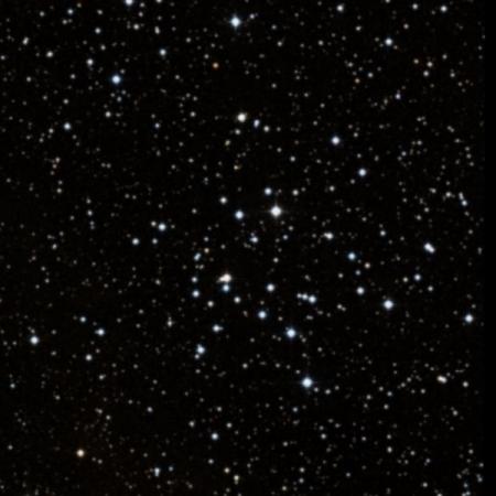 Image of NGC 189