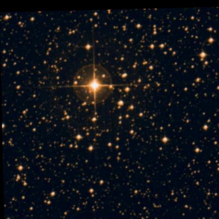 Image of NGC 3033