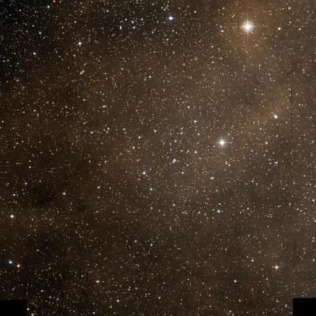 Image of Cr 428