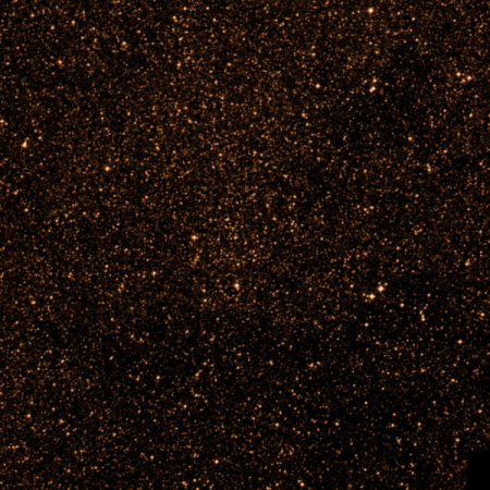 Image of Cr 271