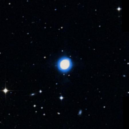 Image of Ghost of Jupiter