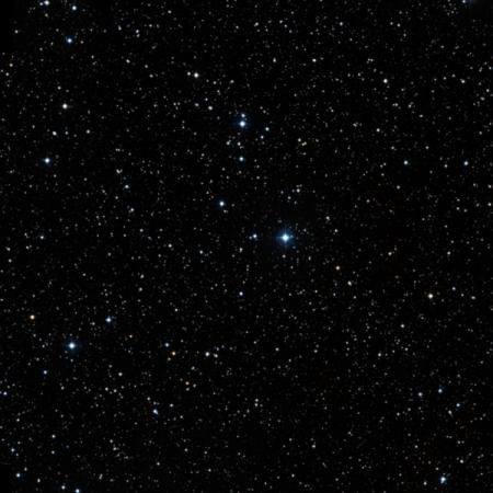 Image of Cr 92