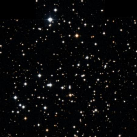 Image of NGC 1513