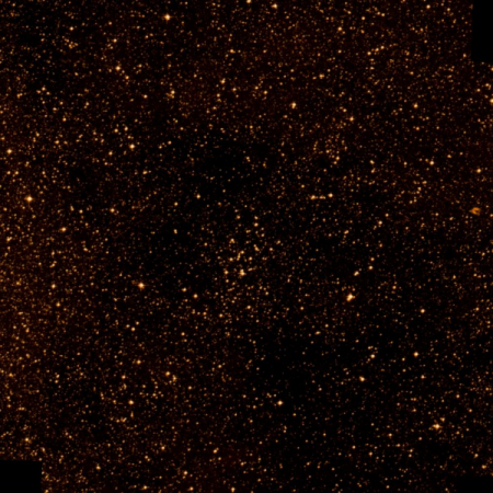 Image of Cr 235