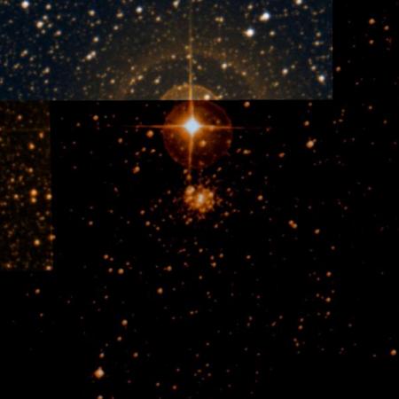 Image of NGC 6717