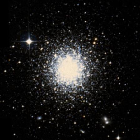 Image of C 87