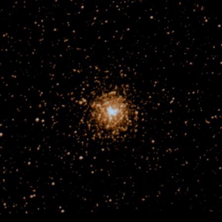 Image of NGC 6293