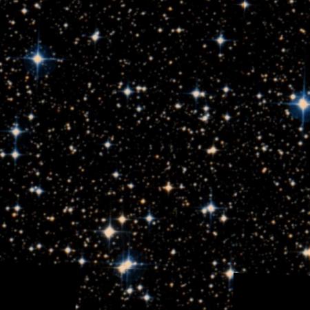 Image of NGC 2925