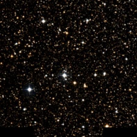 Image of NGC 6738