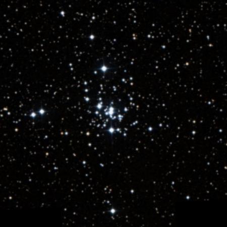 Image of NGC 637
