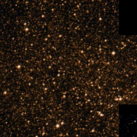 Image of NGC 6469