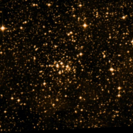 Image of NGC 3590