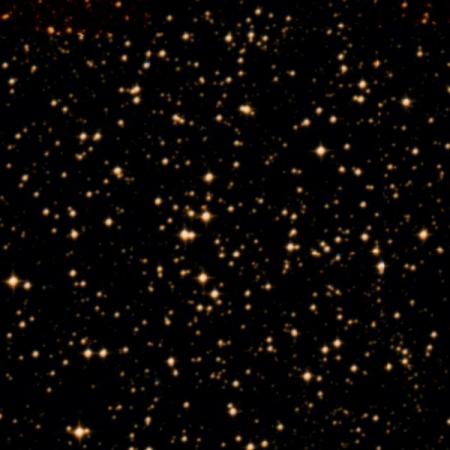 Image of IC 2714