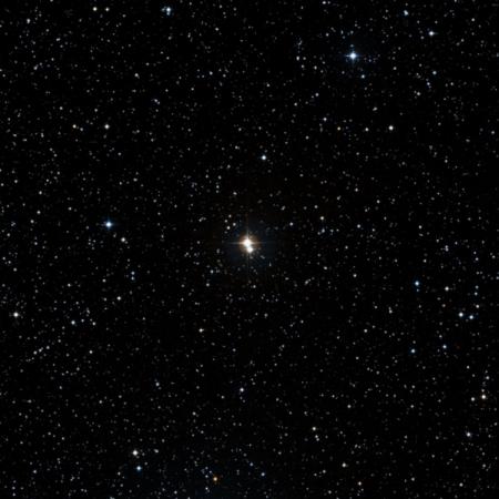 Image of 15-Gem