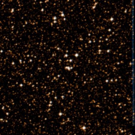 Image of NGC 6152