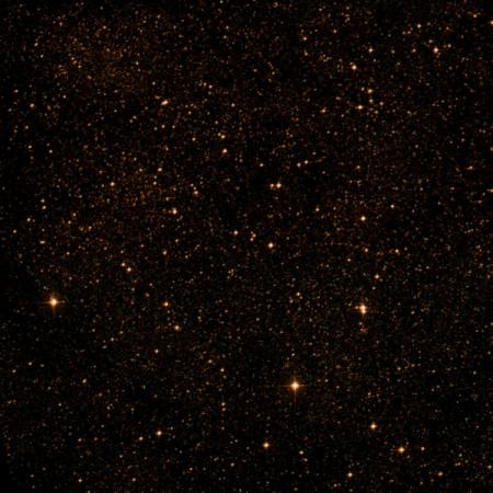 Image of Cr 338