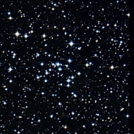 Image of NGC 2374